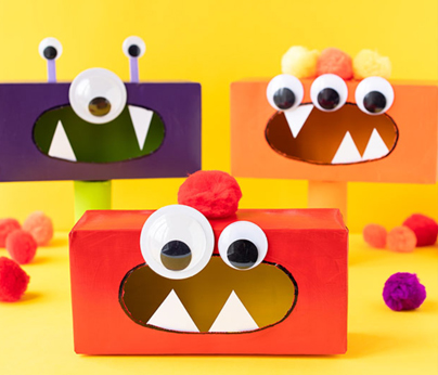 tissue box monsters 404 x 346