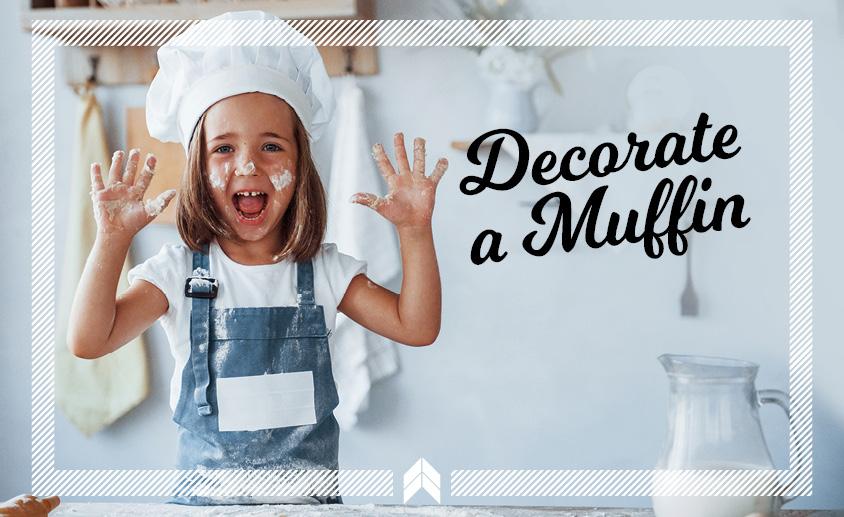 Decorate_a_Muffin_eDM_Banner_844x517